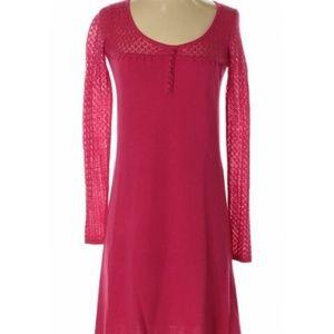 Lilly Pulitzer Knit Dress, Size M